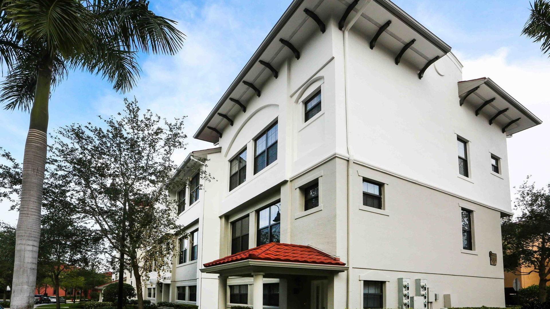 59 Apartments for Rent in Boynton Beach, FL   ApartmentRatings©