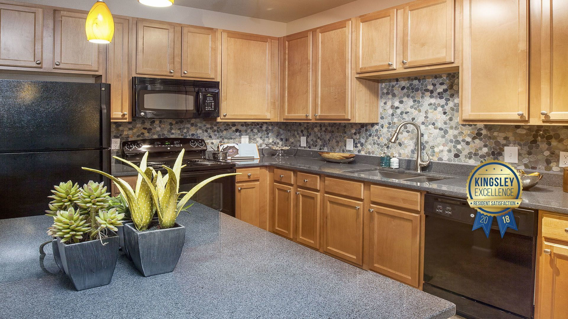 575 Apartments for Rent in Tampa, FL | ApartmentRatings©