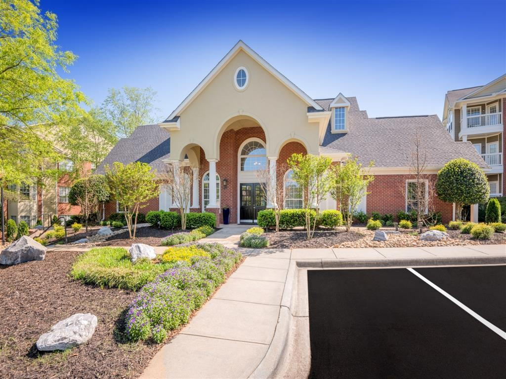 107 Apartments for Rent in Greenville, SC | ApartmentRatings©