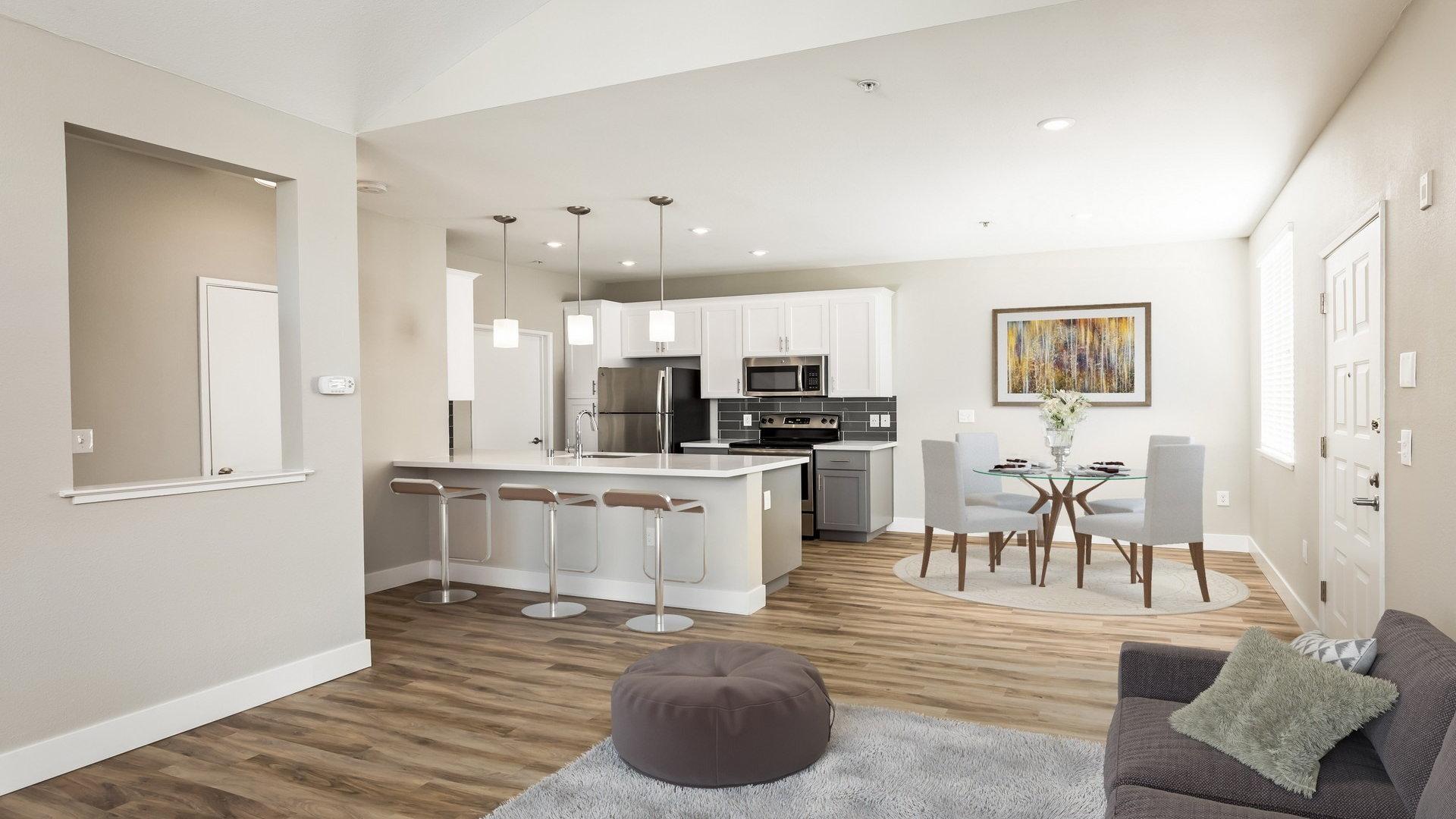 578 Apartments for Rent in San Jose, CA   ApartmentRatings©