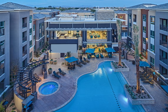 Apartments In Tempe Under 800 - anunciosdelrecuerdo