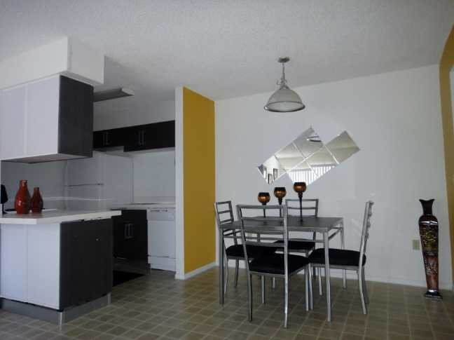 135 Apartments for Rent under $900 in Orlando, FL