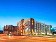 43 Apartments For Rent In Quincy Ma Apartmentratings
