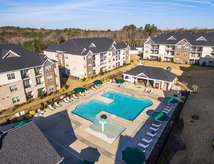 86 Apartments for Rent in Fayetteville, NC | ApartmentRatings©