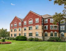 55 Apartments for Rent in Racine, WI | ApartmentRatings©