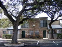82 apartments for rent under 1200 in san marcos tx apartmentratings