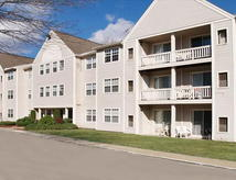 17 Apartments For Rent In Taunton Ma Apartmentratings C
