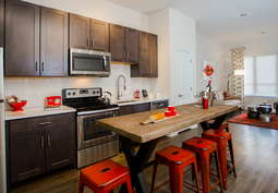 Redstone Gardens - 25 Reviews   Parsippany, NJ Apartments ...