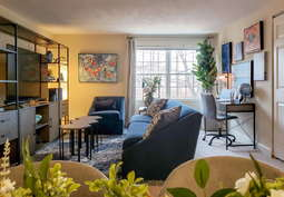 Apple Village 18 Reviews Beverly Ma Apartments For Rent Apartmentratings