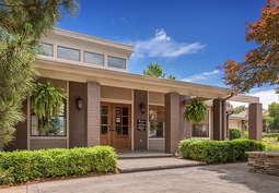 Canyon Ridge Apartments 86 Reviews Hermitage Tn