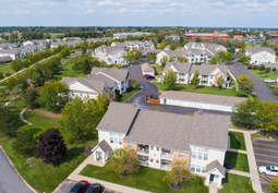 Image Of Windsong Place Apartments In Williamsville, NY