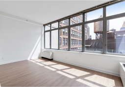 Linc LIC - 7 Reviews | Long Island City, NY Apartments for