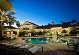 Hatteras Sound 35 Reviews Sanford Fl Apartments For