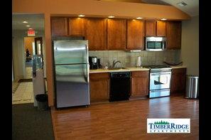 Reviews & Prices for Timber Ridge Apartments, Oak Creek, WI