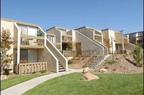 heatherwood apartments 44 reviews la mesa ca apartments for