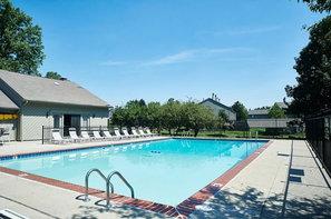 Woodbridge Apartments - 162 Reviews | Fort Wayne, IN ...