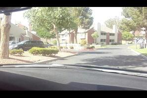 Resident Photo Uploaded On 08 30 2017 Image Of High Ridge Apartments