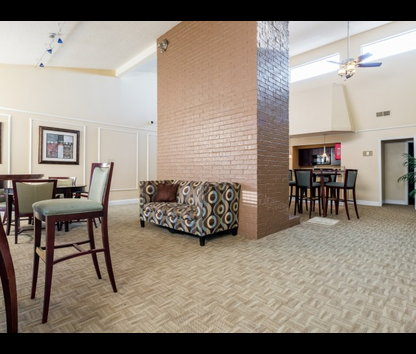 Reviews & Prices for 8500 Harwood, North Richland Hills, TX