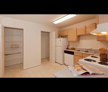 Waverton Place Apartments