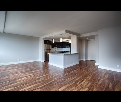 Reviews & Prices for Sterling Apartment Homes ...