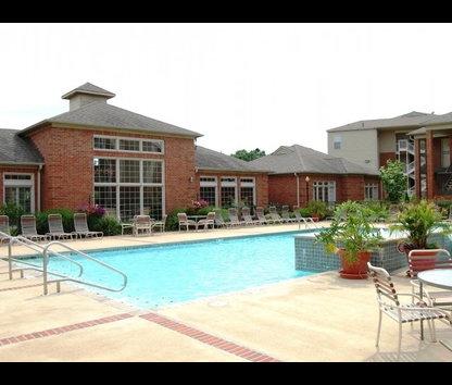 Apartments On Houston Levee Rd