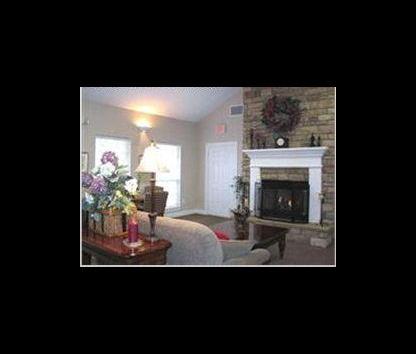 Timberlake Apartments Avon Ohio