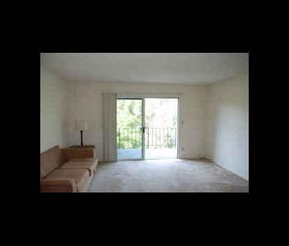 Buena Vista Apartments. 1016 Cliff Dr, Santa Barbara, CA 93109. Write A  Review. PreviousNext