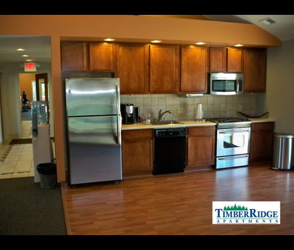 Reviews & Prices for Timber Ridge Apartments, Oak Creek, WI