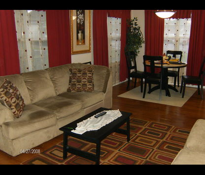 Flintlake Apartments Myrtle Beach Sc Reviews