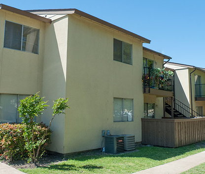 apartments in mesquite tx all bills paid the best apartment 2018