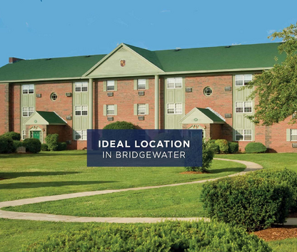 Reviews & Prices for Waterford Village, Bridgewater, MA