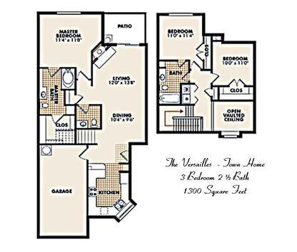 Norstar Apartments Reviews
