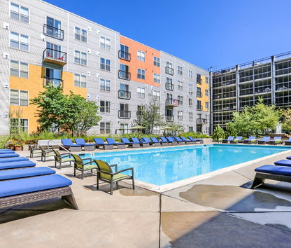 Reviews prices for ballpark lofts apartments denver co image of ballpark lofts apartments in denver co malvernweather Gallery