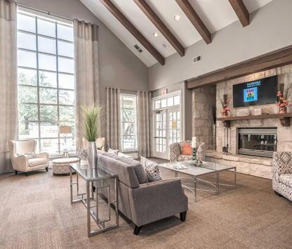 Reviews & Prices for Ventana Apartment Homes, San Antonio, TX