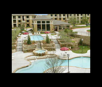 Cliffs At Barton Creek Apartments 47 Photos 26 Reviews