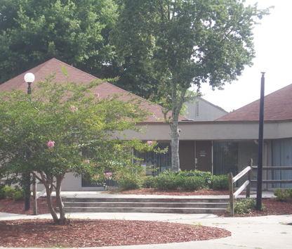 Beachwood Apartments Jacksonville Fl