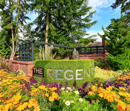 Reviews prices for the regent at bellevue way bellevue wa image of the regent at bellevue way formerly northside apartments in bellevue wa solutioingenieria Images
