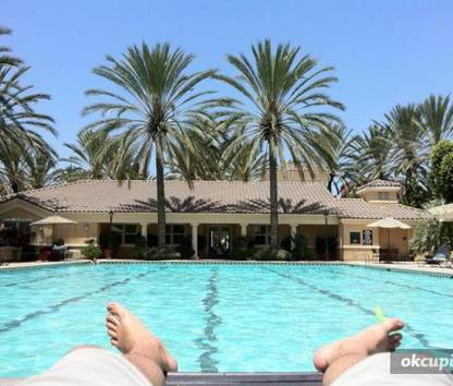 Las Palmas Apartments Irvine Reviews