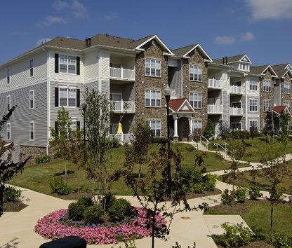 One bedroom apartments in germantown md apartments for - One bedroom apartments in maryland ...