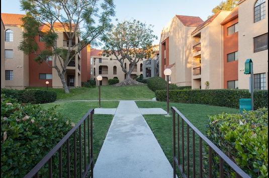 Canyon Villa - 41 Reviews   Chula Vista, CA Apartments for ...