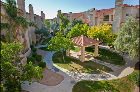 Reviews & Prices for Ventana, Scottsdale, AZ