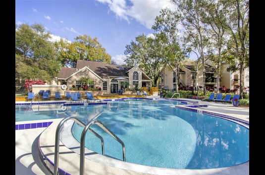 Image Of Milana Reserve Apartment Homes In Tampa Fl