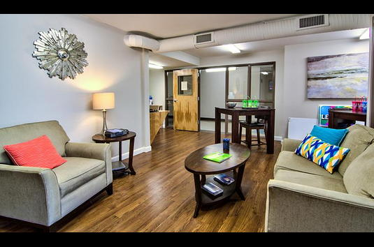 Off Campus Student Housing In Chapel Hill University Apartments