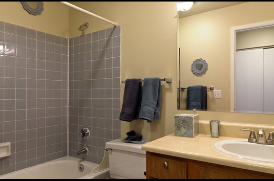 Reviews Prices For The Habitat At Fort Collins CO