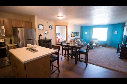 The Meadows Apartments Jamestown Nd Apartments For Rent Apartmentratings C
