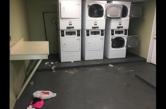 Durham Woods - 254 Reviews | Edison, NJ Apartments for Rent ...