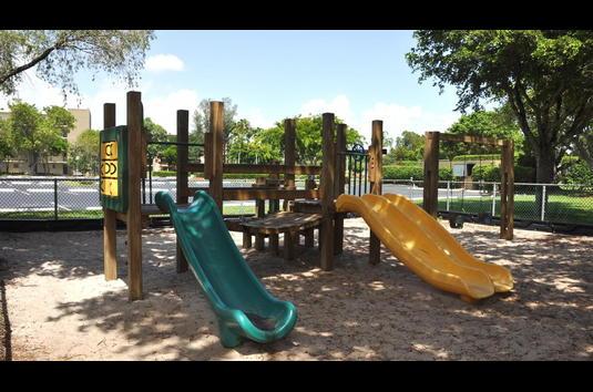 Reviews & Prices for The Ashlar Apartments, Miramar, FL