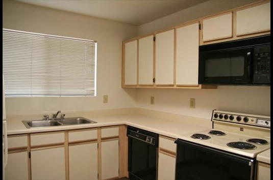 Reviews & Prices for Morningside on Scottsdale Ranch Apartment ...