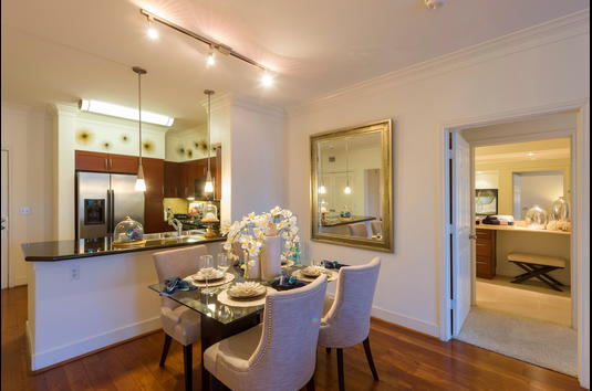 Reviews & Prices for The Ventana Luxury Rentals, Playa Vista, CA