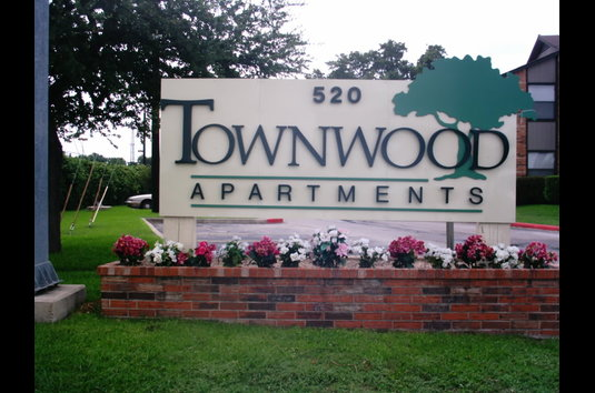 Reviews Prices For Townwood Apartments San Marcos TX - Townwood apartments san marcos
